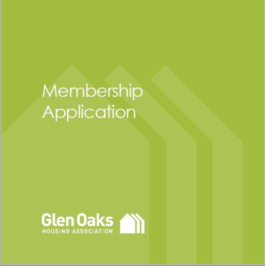 6b - membership application image