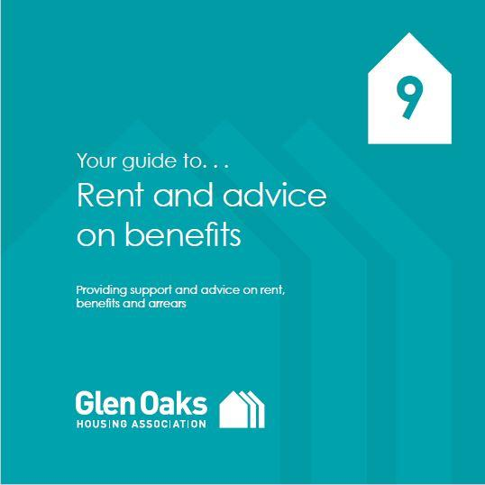 9 - Rent and advice image